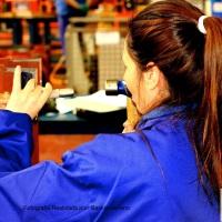 Estrategias sociales y sindicales para el empoderamiento de las mujeres