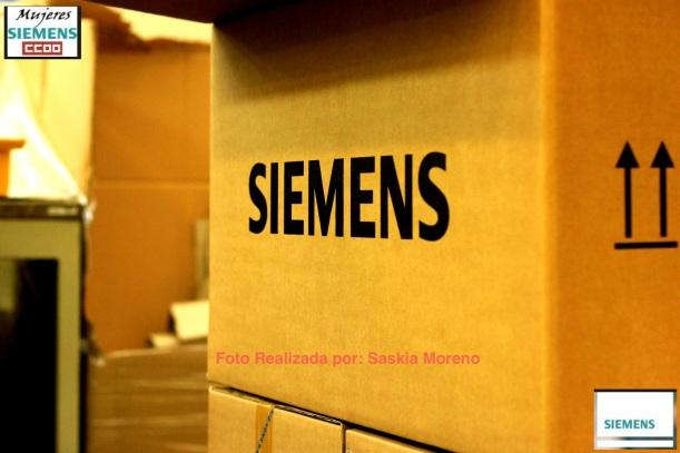 SIEMENS 94