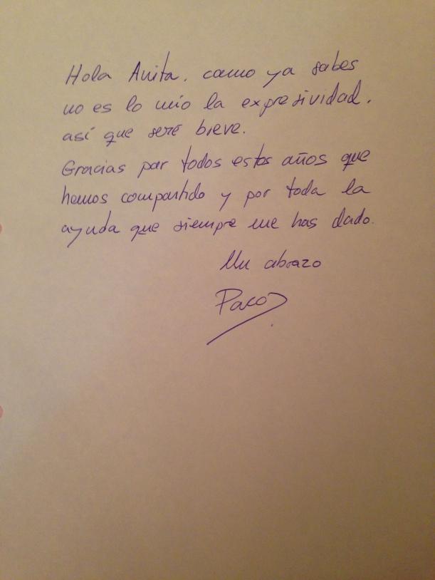 8-paco_porras