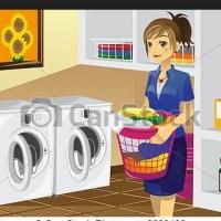 ¿Madre, esposa y ama de casa por encima de ejecutiva?