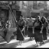 Franquismo impune: 75 años del fusilamiento de Las 13 Rosas