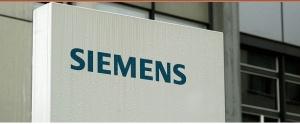 Publicación IX Convenio Colectivo de Siemens, S. A.