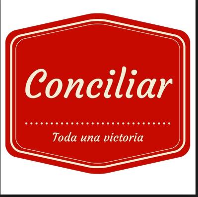 CONCILIAR