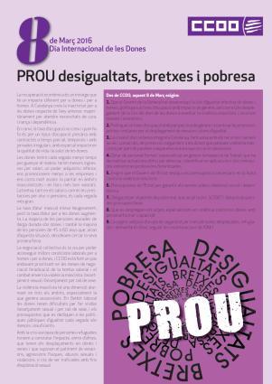 Nuevo documento_2